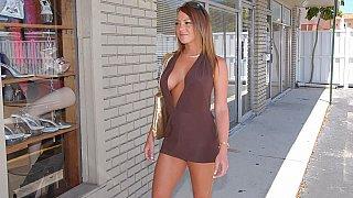 Lindsey Lovehands