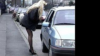 German street hookers