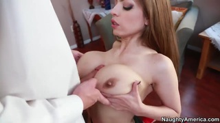 Latin adultery flick with Will Powers and Yurizan Beltran.