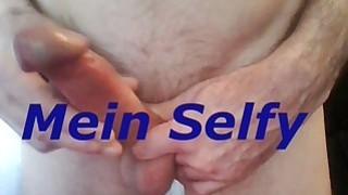 Mein Selfy Serie 1 Teil 2