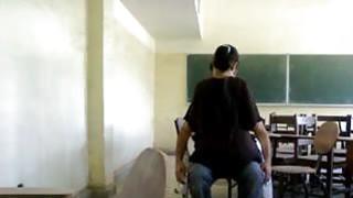 iraqi sex at college mustafa  yasmin