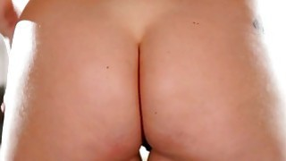 beautiful pussies with luxury assholes on the couch