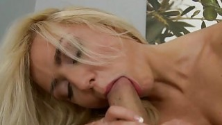 Dirtyminded slut receives longawaited anal fuck