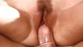 Help Me Fuck My Wife