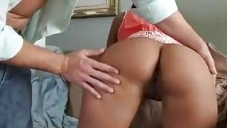 I fucked my wife's sister
