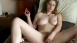 masturbation break my stepsister on spy camera