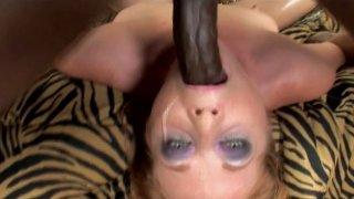 Porn chantal sweet Chantal Sweet