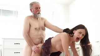 Nakita has the most amazing sex of her life