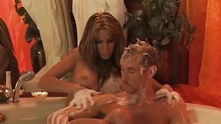 Erotic Massage XXX