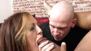 Kendra Cole HD Sex Movies